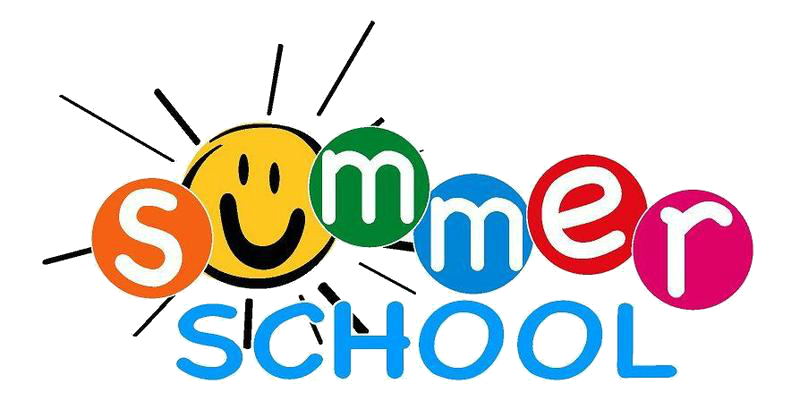 summer-school-2015-for-kids-in-leeds-huddersfield-bradford-dewsbury-get-ready-for-the-next-year-11867829-1_800X600